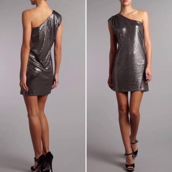 618a818b035 MICHAEL Michael Kors Dresses